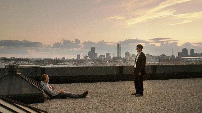 8 bộ phim hay làm người xem nhớ mãi vì những plot twist bất ngờ - Ảnh 5.