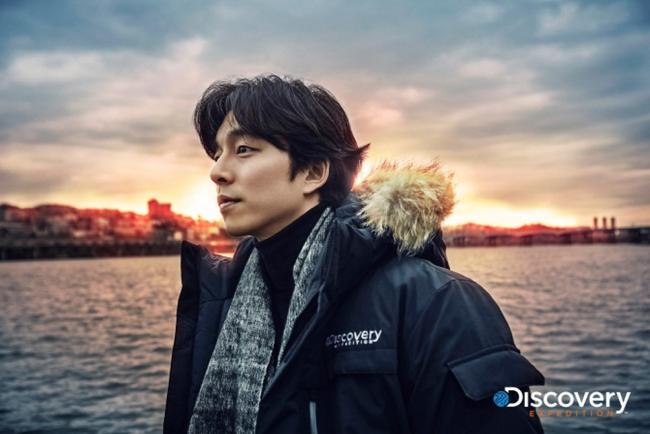 Vượt qua cả MC quốc dân và Big Bang, Song Joong Ki dẫn đầu BXH nhân vật quyền lực nhất Hàn Quốc 2016 - Ảnh 6.