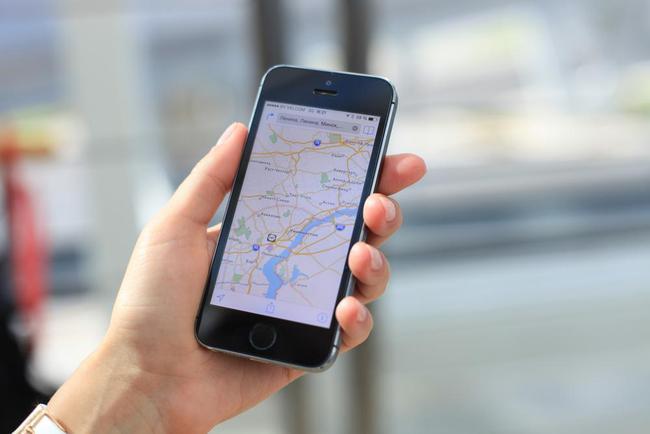 Dùng iPhone phải biết những mẹo vặt vô cùng hay ho này - Ảnh 3.