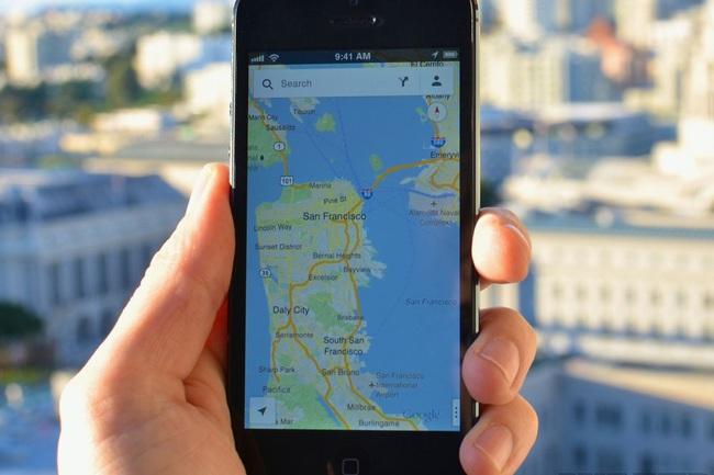 Đây là những ứng dụng mà người dùng iPhone cần xóa ngay lập tức - Ảnh 4.