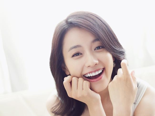 """Suzy và Han Hyo Joo: Em """"đơ toàn tập"""", chị """"cố quá thành quá cố"""" - Ảnh 13."""