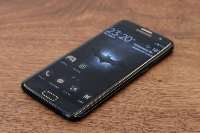 7 mẫu smartphone của hiếm có tiền cũng chưa chắc mua được