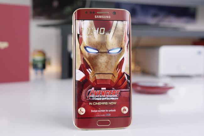 7 mẫu smartphone của hiếm có tiền cũng chưa chắc mua được - Ảnh 2.