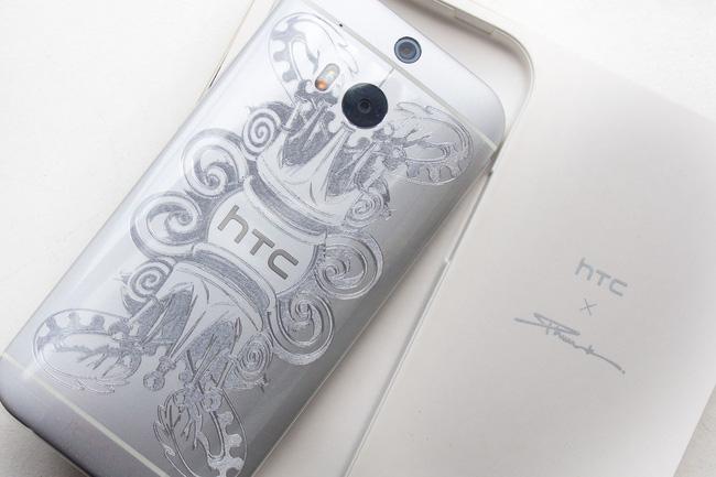 7 mẫu smartphone của hiếm có tiền cũng chưa chắc mua được - Ảnh 4.