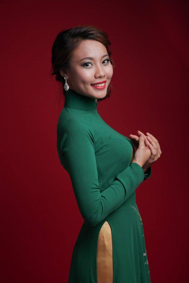10 Guong Mat Dep Nhat Trung Quoc Maxiana Li Gng Mt Xinh