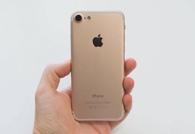 Đây là thời điểm bạn bắt đầu có thể mua iPhone mới - Ảnh 2.