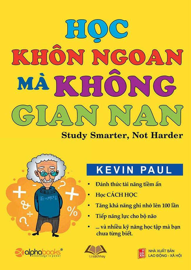 6 cuốn sách bạn nên đọc trước khi tốt nghiệp - Ảnh 6.