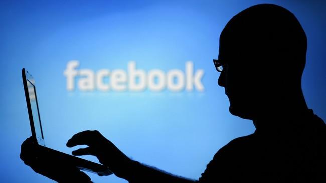 Làm theo 4 điều này, chẳng ai có thể hack được tài khoản Facebook của bạn nữa - Ảnh 1.