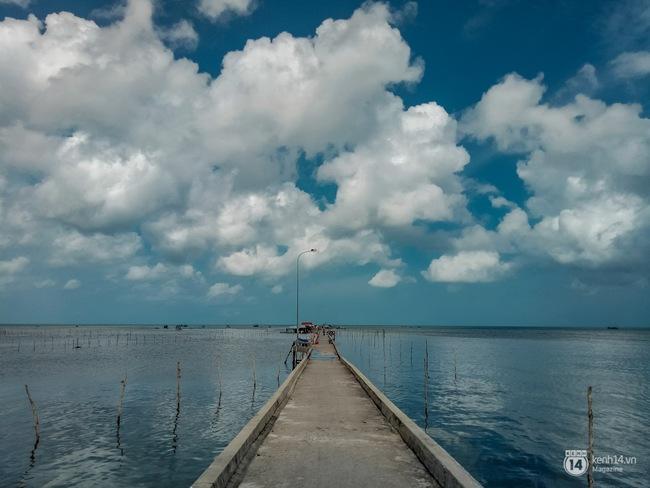 5 địa điểm sẽ trở thành thiên đường du lịch cho giới trẻ Việt trong năm tới - Ảnh 3.