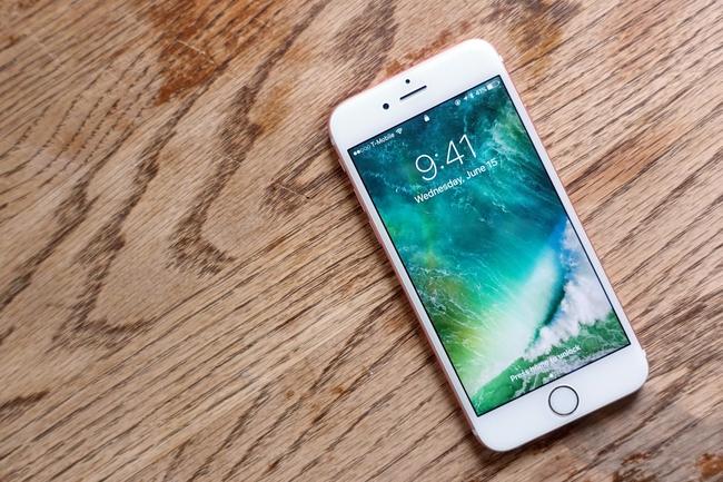4 điều nhất định phải làm trước khi lên đời iOS 10 cho iPhone - Ảnh 1.