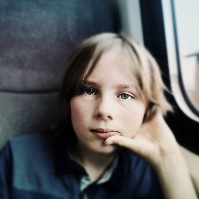 Bạn có tin những tuyệt tác nhiếp ảnh này được chụp bằng ... iPhone? - Ảnh 17.