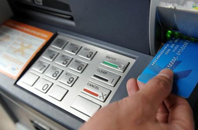 Mật khẩu ATM thường chỉ có 4 số, bạn có biết tại sao? - Ảnh 3.