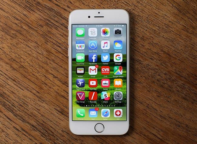 Đừng bao giờ jailbreak iPhone nếu không muốn gặp những rắc rối sau đây - Ảnh 5.
