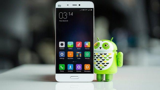 Siêu phẩm smartphone được báo Mỹ ca ngợi tốt như iPhone, giá chỉ 7 triệu lần đầu bán chính hãng tại Việt Nam - Ảnh 6.