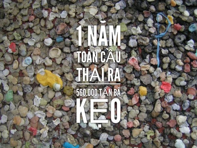 rac-thai-ba-keo-cao-su