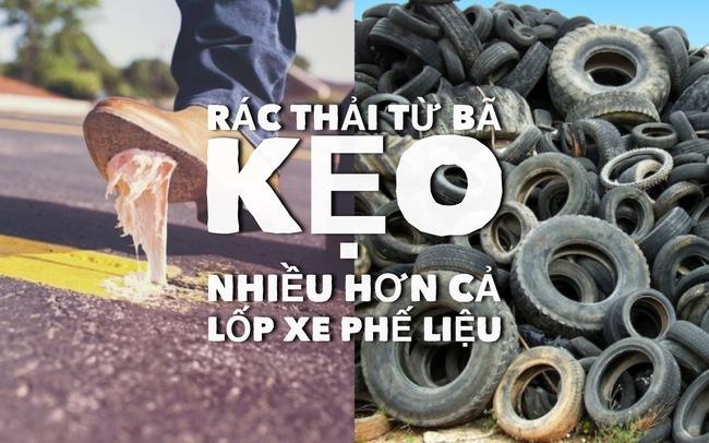 rac-thai-ba-keo-cao-su-nhieu-hon-ca-nop xe