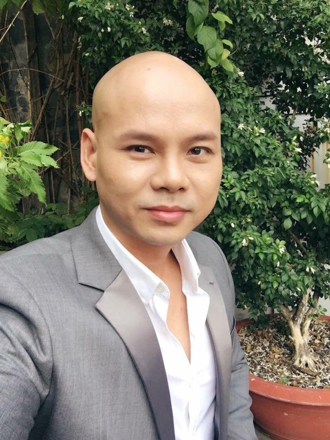 Ở tuổi 41, Phan Đình Tùng vẫn gây ấn tượng với thân hình 6 múi không thể chuẩn hơn! - Ảnh 1.