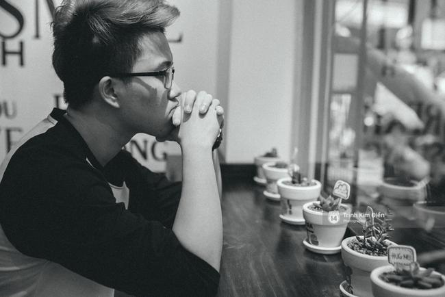 Phỏng vấn độc quyền: Lần đầu Thiện Hiếu kể về quá trình chuyển giới của mình - Ảnh 13.