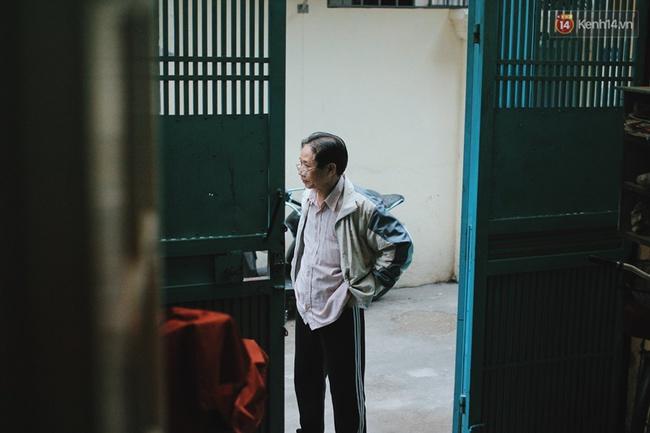 3 câu chuyện cảm động và yêu thương về những người cha, người mẹ Việt đã giúp con vượt qua nỗi đau trong cuộc đời... - Ảnh 7.