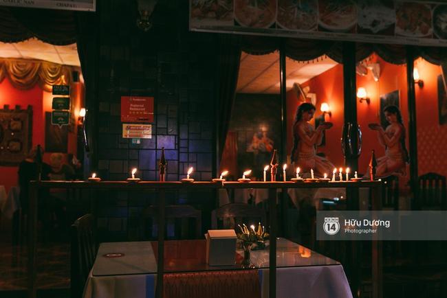 Có bạn nào đang ở Chiang Mai và vừa được ngắm hai lễ hội đèn trời tuyệt đẹp ở đây không? - Ảnh 13.