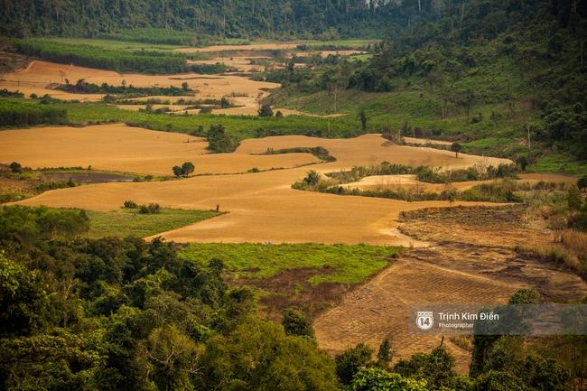 5 địa điểm sẽ trở thành thiên đường du lịch cho giới trẻ Việt trong năm tới - Ảnh 19.
