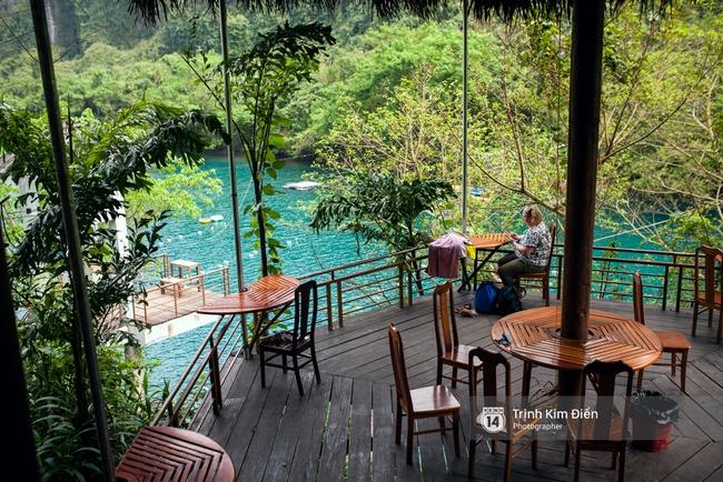 Chốn thiên đường tuyệt đẹp này ở ngay Việt Nam mà bạn chưa hay biết - Ảnh 15.