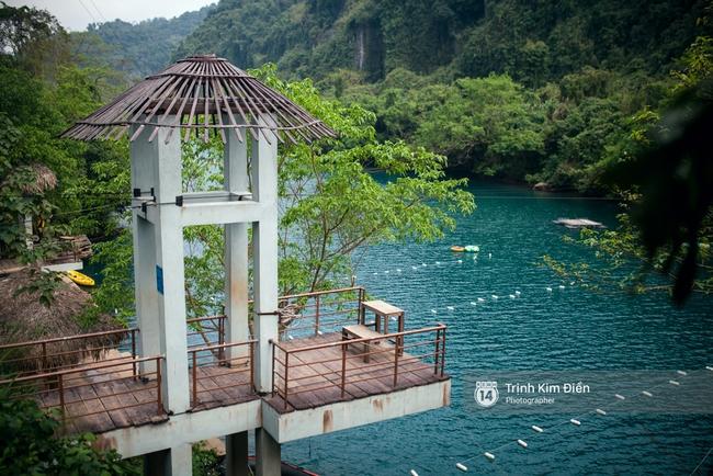 Chốn thiên đường tuyệt đẹp này ở ngay Việt Nam mà bạn chưa hay biết - Ảnh 4.