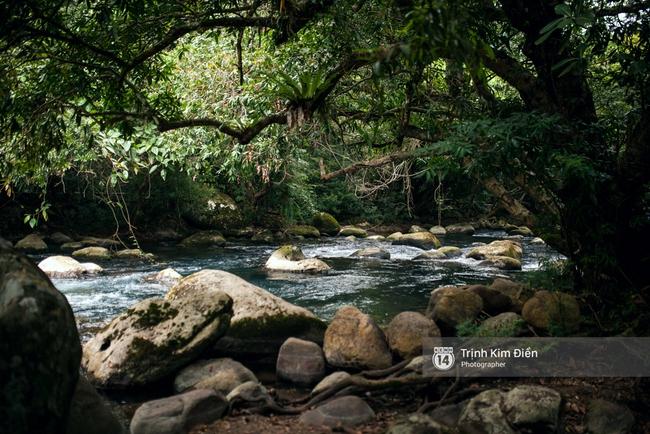 Chốn thiên đường tuyệt đẹp này ở ngay Việt Nam mà bạn chưa hay biết - Ảnh 3.