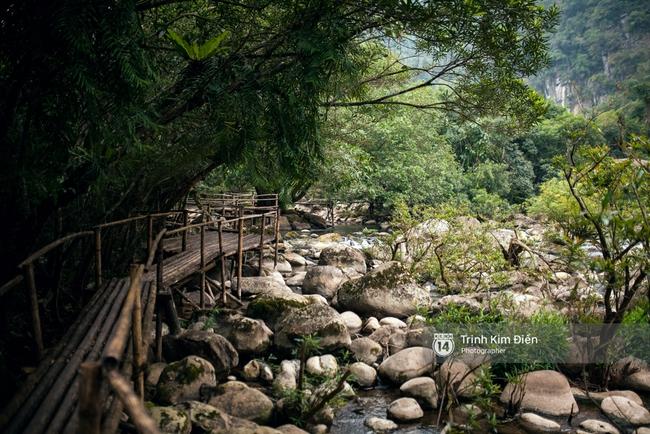 Chốn thiên đường tuyệt đẹp này ở ngay Việt Nam mà bạn chưa hay biết - Ảnh 21.