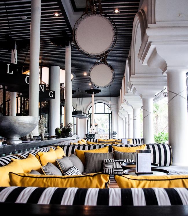 7 khu resort đắt đỏ đúng chuẩn sang, xịn, mịn nhất Việt Nam - Ảnh 36.