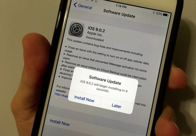 5 tính năng có trên iPhone mà ai dùng Android cũng phải thèm nhỏ dãi - Ảnh 5.