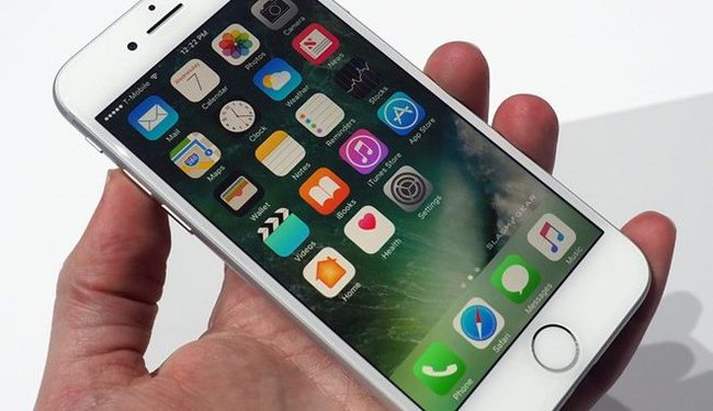iPhone mới và những điều thầm kín mà Apple chưa nói - Ảnh 5.