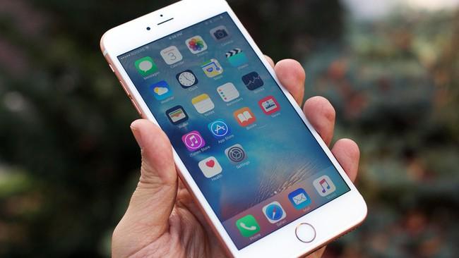 Tại sao không chỉ tắt chuông, iPhone còn có thêm tính năng Không làm phiền - Ảnh 1.