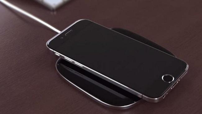 iPhone 8 sẽ là smartphone đột phá và chất chơi nhất của Apple - Ảnh 3.