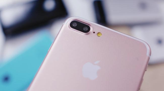 Đây là những bất ngờ Apple sẽ hé lộ trong sự kiện tháng 9 tới đây - Ảnh 5.