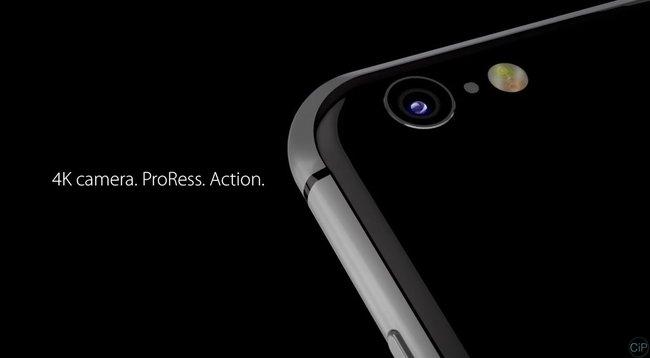 Chiêm ngưỡng iPhone 8 với mặt lưng kính cực bóng bẩy - Ảnh 6.