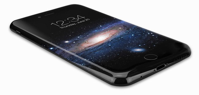 Thích iPhone 7 nhưng không có nhiều tiền, hãy đợi iPhone 7s giá rẻ vào năm sau - Ảnh 2.