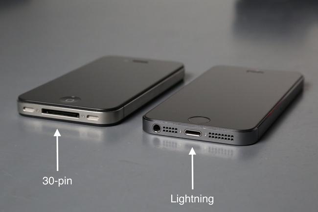 Loại bỏ jack cắm tai nghe chưa phải là điều tàn nhẫn nhất mà Apple đã làm với người dùng - Ảnh 7.