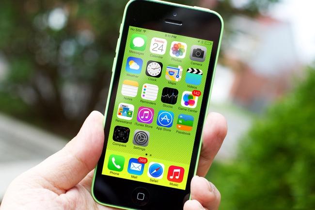 Chiếc iPhone nào đột phá nhất trong lịch sử Apple? - Ảnh 1.