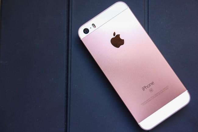 Chiếc iPhone nào đột phá nhất trong lịch sử Apple? - Ảnh 2.