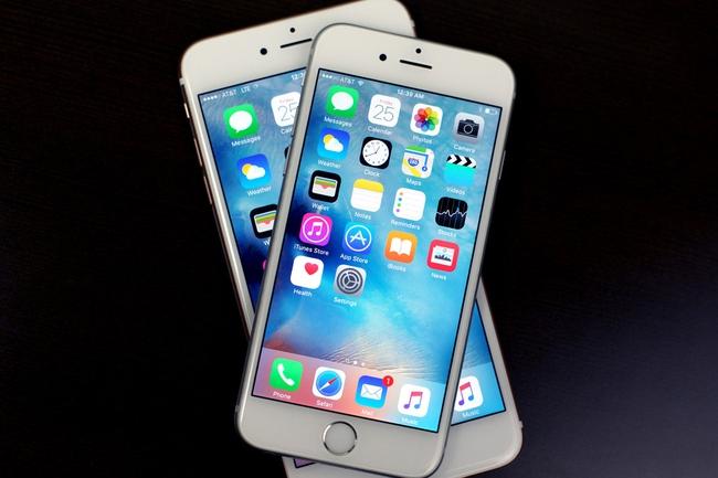 Chiếc iPhone nào đột phá nhất trong lịch sử Apple? - Ảnh 5.