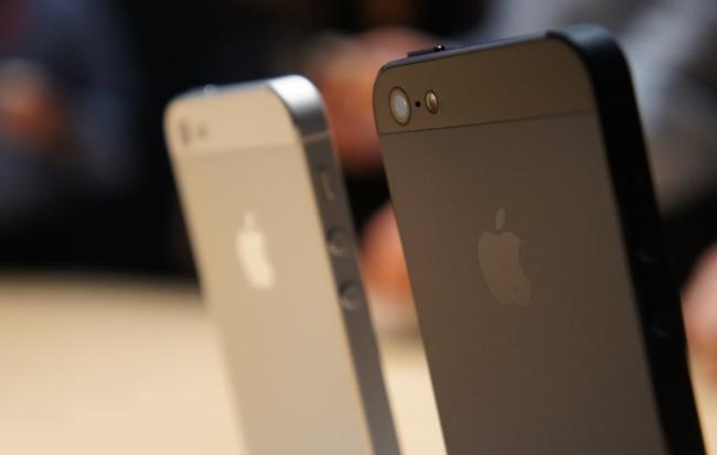Chiếc iPhone nào đột phá nhất trong lịch sử Apple? - Ảnh 6.