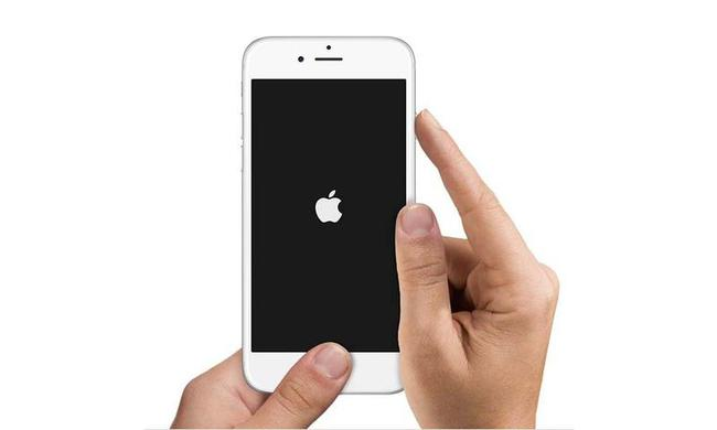 Dùng iPhone phải biết những mẹo vặt vô cùng hay ho này - Ảnh 1.