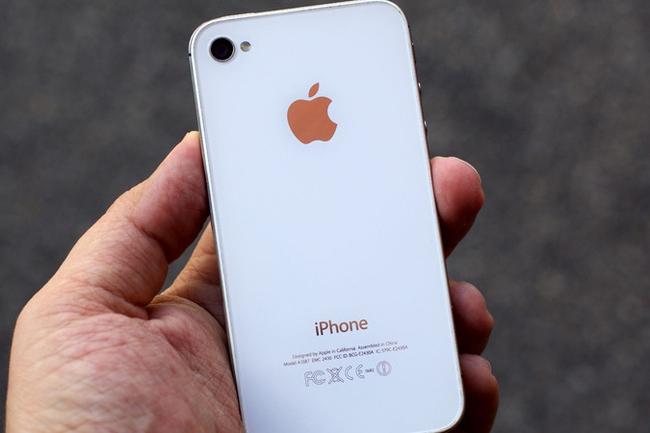 Chiếc iPhone nào đột phá nhất trong lịch sử Apple? - Ảnh 8.