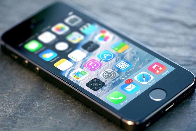 Chiếc iPhone nào đột phá nhất trong lịch sử Apple? - Ảnh 9.