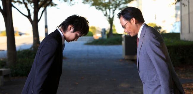 10 điều thú vị bạn chưa biết về nét văn hóa cúi chào của người Nhật Bản - Ảnh 5.