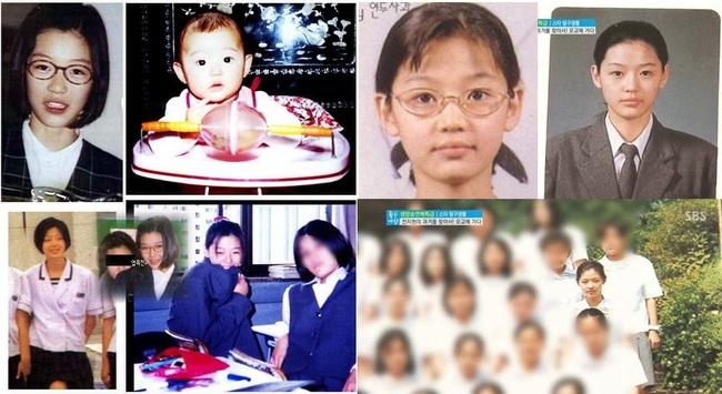 Những điều bạn có thể còn chưa biết về đời tư mợ chảnh Jeon Ji Hyun và chồng - Ảnh 4.
