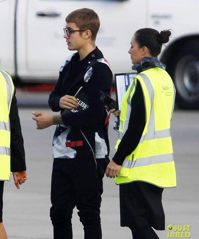 Cậu bé thích quần tụt năm nào giờ đã thành một Justin Bieber thư sinh và điển trai mê người - Ảnh 4.