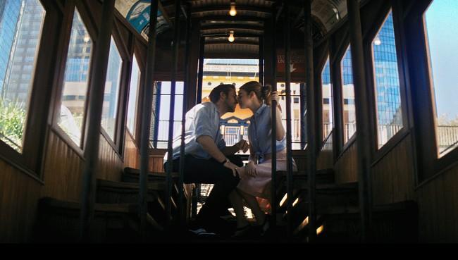 La La Land - Dù dang dở nhưng hãy nhớ rằng mình đã từng vì nhau mà có một quãng đời sôi nổi! - Ảnh 9.