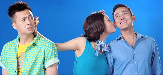 Thành công gây sửng sốt của màn ảnh rộng Việt Nam - Ảnh 4.